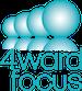 4wardfocus